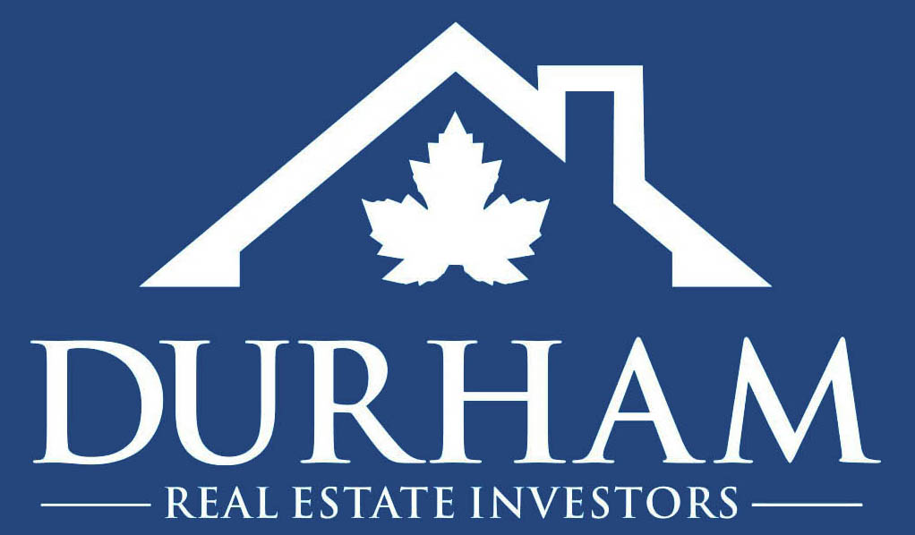 Durham Real Estate Investors Club